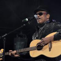 BobbyWomack (The Bravest Man)