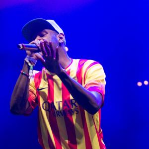 Tyler, The Creator to headline Lovebox Weekender 2020