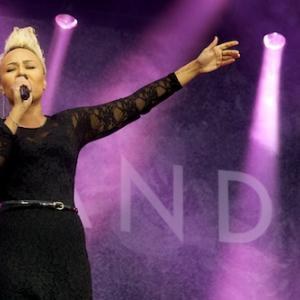 Emeli Sande, Black Rebel Motorcycle Club, & James Blake for Denmark's Tinderbox Festival