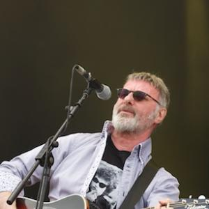Steve Harley and Cockney Rebel lead the line-up for The Great British Rock & Blues Festival 2017