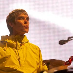 tickets on sale today for The Stone Roses 2016