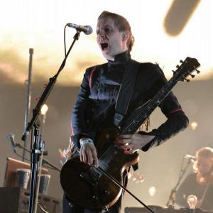 Sigur Ros to headline Citadel Festival in London's Victoria Park