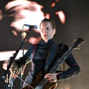 Sigur Ros, and Beirut for Poland's Open'er 2016