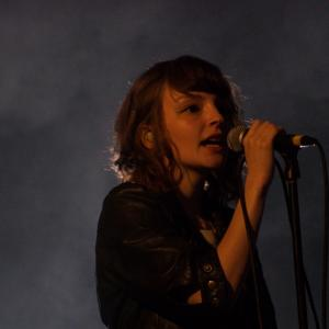 Chvrches, Black Lips, Nick Mulvey for Liverpool Music Week