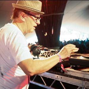 David Rodigan, and Jerry Dammers for OnBlackheath Festival