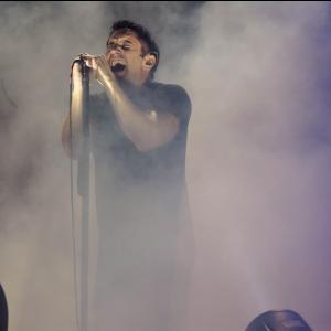 NIN, and QOTSA lead first wave of acts for Rock Am Ring 2014