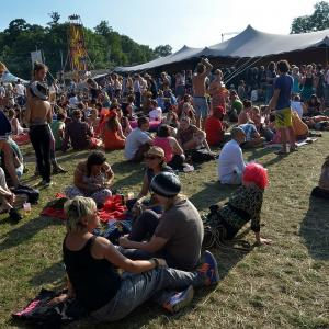 sold out Shambala Festival announces final ticket resale