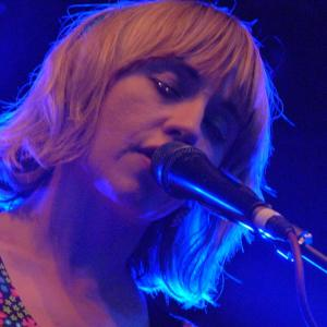 The Joy Formidable to headline Focus Wales