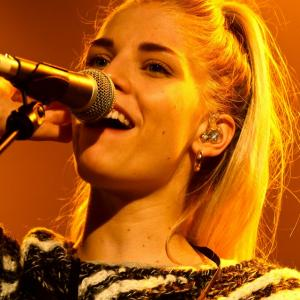 London Grammar withdraw from some of their upcoming festival performances