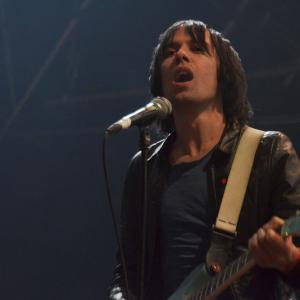 The Cribs lead the latest acts for Live At Leeds