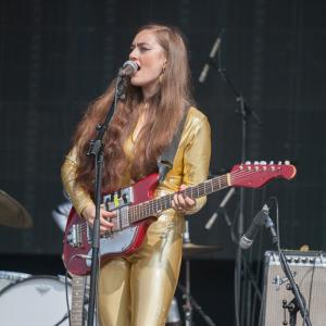 Kitty Daisy & Lewis lead final additions to the music line-up for Larmer Tree