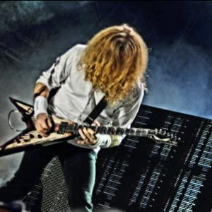 Megadeth, Descendents, Boston Manor, Northlane, & more added to Download Festival 2021