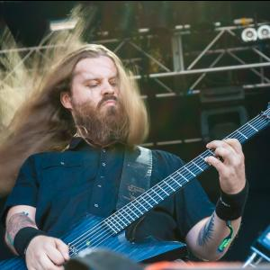 Decapitated to headline Mammothfest 2018