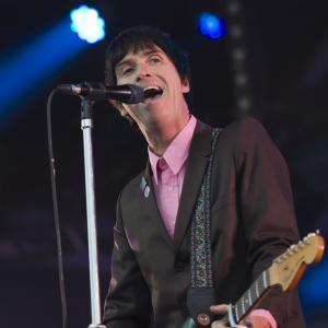 Johnny Marr, Spiritualized, and Young Fathers to headline Rockaway Beach