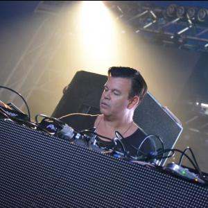 Paul Oakenfold,  Maya Jane Coles, Jamie Jones, and more for Mint