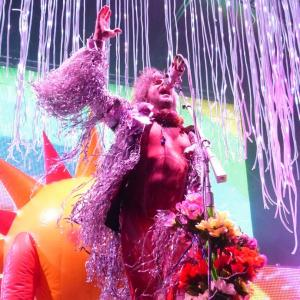 The Flaming Lips  to headline Portsmouth's Victorious Festival
