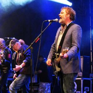 Levellers and over 80 more acts for Beatherder