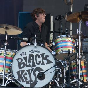 The Black Keys lead first acts for Denmark's NorthSide