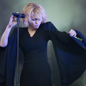 Goldfrapp, Vitalic, Hawkwind & more for bluedot 2017