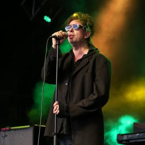 Echo and the Bunnymen, Cast, Black Grape, Echobelly, and Jesus Jones for Shiiine Weekender