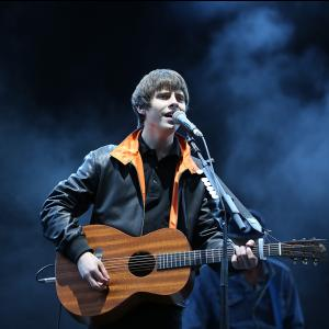 Jake Bugg leads latest acts for Denmark's NorthSide