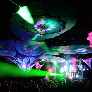 final line-up for Noisily announced