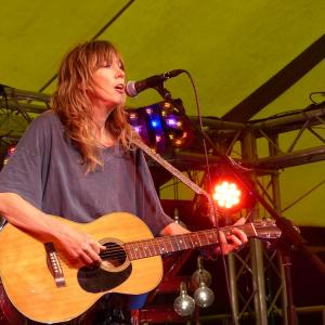 Beth Orton, The Membranes, NZCA Lines, Steve Davis, and more for Bluedot