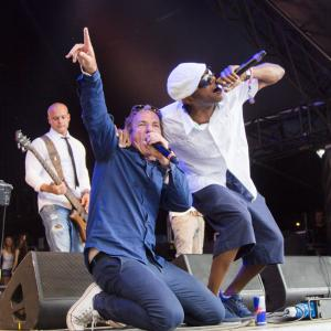 Dub Pistols to headline Chelmsford's The Fling