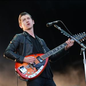 limited tickets on sale for previously 'sold out' Arctic Monkeys and Liam Gallagher days at TRNSMT