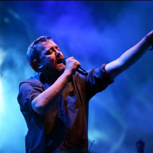 Elbow, and Madness to headline OnBlackheath festival