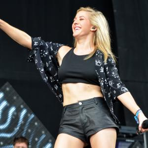 Ellie Goulding, & Royal Blood for Denmark's new Tinderbox Festival