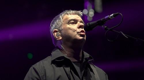 The Stranglers, & more for Wychwood Festival 2019