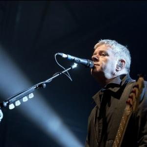 The Stranglers, & more for Looe Music Festival 2018