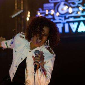Neneh Cherry leads final 27 acts for this summer's Tramlines