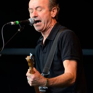 Hugh Cornwell for WeyFest