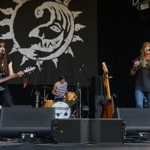 JackRocks 7 takes new music to TRNSMT, The Great Escape, Isle of Wight, & Reading