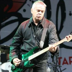 The Stranglers, and Tom Odell to headline Larmer Tree
