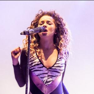 Ella Eyre, Faithless (DJ set), Embrace, & Skatalites added to The Big Feastival 2017