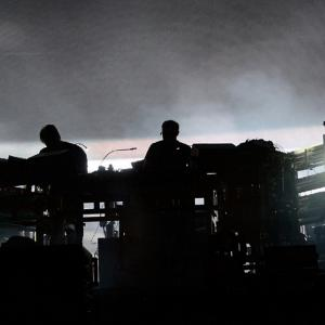Chemical Brothers to headline Creamfields' North Stage on Friday 27th August