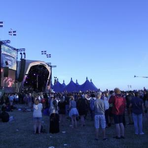 tickets on sale for Boardmasters 2021