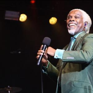 Billy Ocean, Busted, Tony Hadley, Black Grape & more for Nottingham's Splendour 2017
