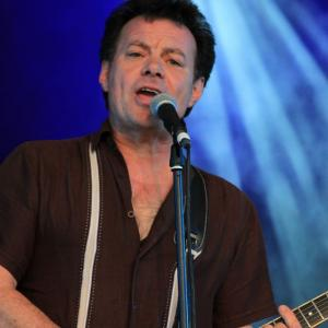 The James Hunter Six to headline Red Rooster festival