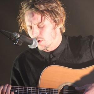 Ben Howard to play Eden Session