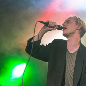 Eagulls, Declan McKenna, Dancing Years, & more for Deer Shed