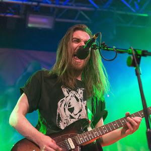 Pulled Apart By Horses to play Leeds Festival