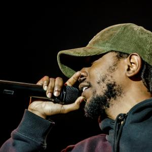 tickets on sale for Kendrick Lamar for British Summer Time Hyde Park 2020