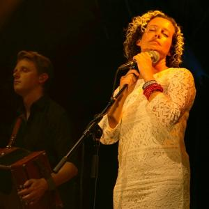 Kate Rusby, Oysterband, Afro Celt Sound System & more for Fairport's Cropredy Convention 2018