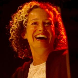 Underneath the Stars Festival reveals Kate Rusby, Vieux Farka Toure, and Dervish