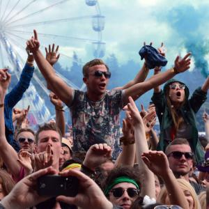 T in the Park organisers urge ticket holders to start planning the journey now