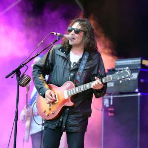 The War On Drugs, Fleet Foxes, John Grant, Grizzly Bear & more for Green Man Festival 2018